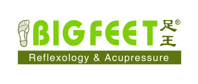 BigFeet, Vancouver Professional Massage and Reflexology, Acupressure, LD Massage, Gua Sha, Fire Cupping, Acupuncture and RMT.